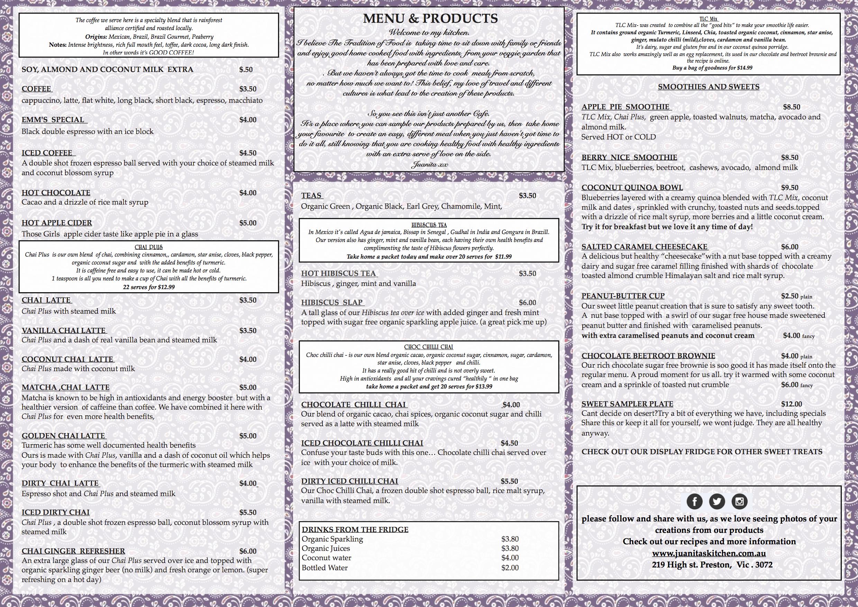 menu-jan-17.jpg