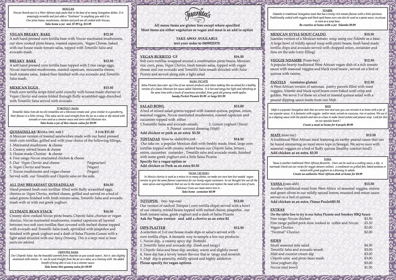 menu-jan-172.jpg